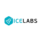More about icelabs