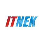 More about itnek