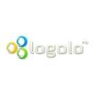 More about logolo