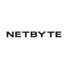More about netbyte