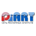 More about piart