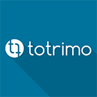 More about totrimo