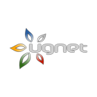 More about ugnet